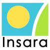 INSARA